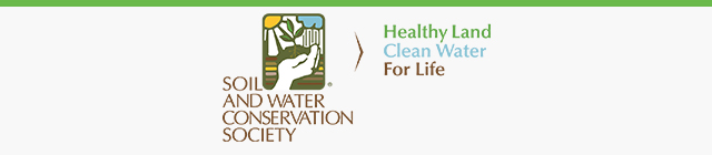 Soil and Water Conservation Society