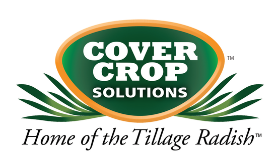Cover Crop Solutinos