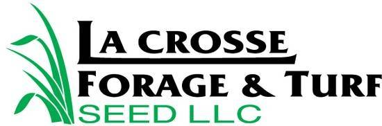 La Crosse Forage & Turf Seed LLC