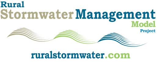 Stormwater Management Model