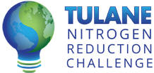 Tulane Nitrogen Reduction Challenge