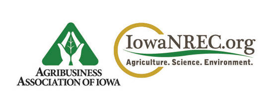 Agribusiness Association of Iowa Logo