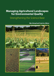 Cover of Managing Agricultural Landscapes