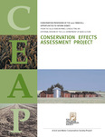 Conservation Provisions of 2007 Farm Bill cover