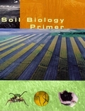 Cover of Soil Biology Primer