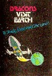 Cover of Dacons Visit Earth: To Study Food and the Land
